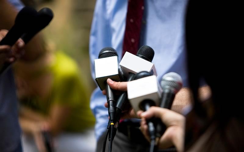Media Training - Wiser Strategies