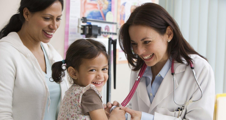 4 - healthcare