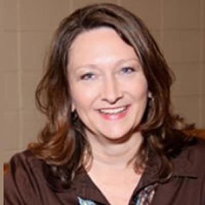 Karla Stahlman - Wiser Strategies