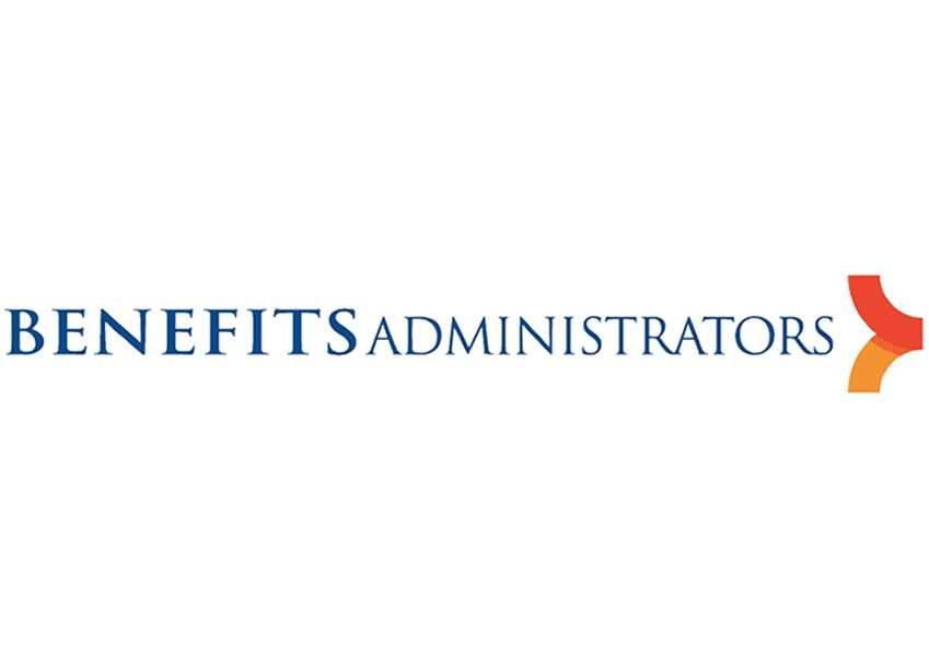 Benefits Administrators Logo - Wiser Strategies