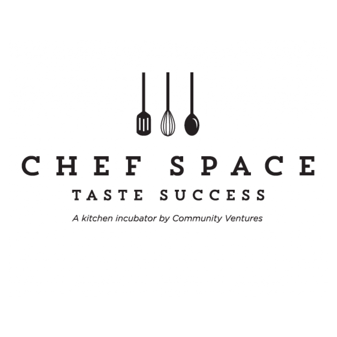 chef space