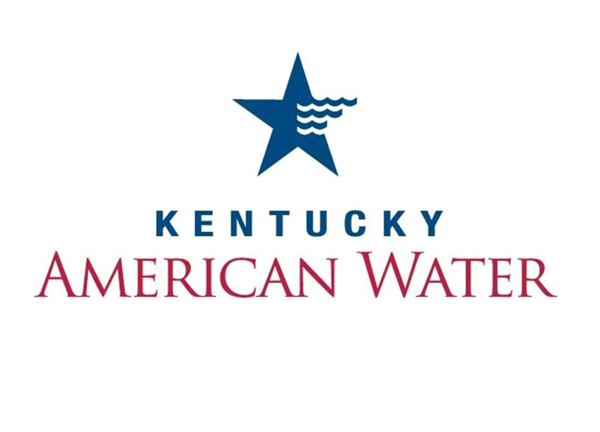 kentucky american water logo